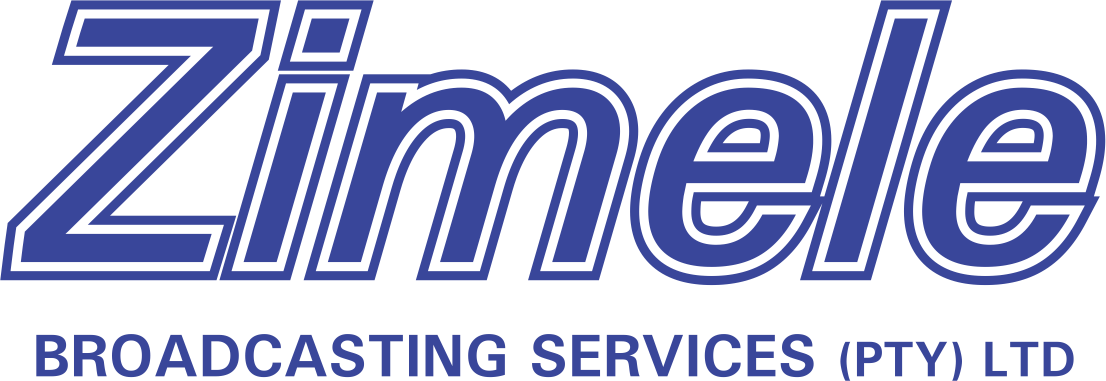 Zimele Broadcasting Services